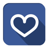Get Facebook likes followers reactions InstaBoost Wiki
