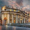 Visit Rome (Travel Guide)