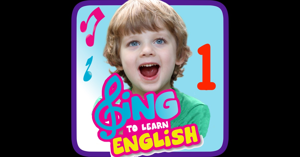 Learning ESL Grammar - eslpartytown.com