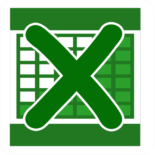 It's Easy! Microsoft Excel Edition