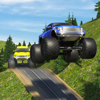 Monster Truck Dirt Racing: Xtreme Offroad Legends Wiki
