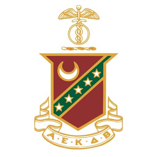 Kappa Sigma - Tau Mu Chapter