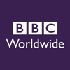BBC Worldwide Trade Events