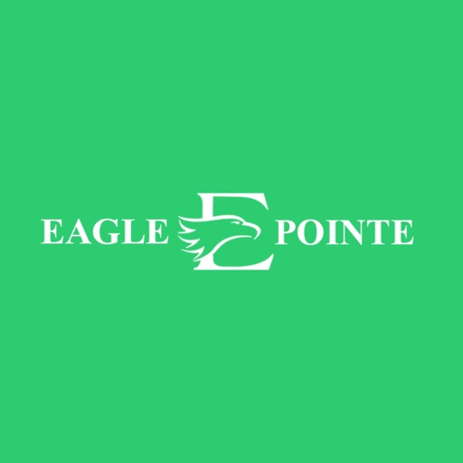 Eagle Pointe Recreation