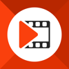 Replay - Best video slideshow creator