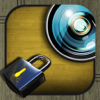 Secret Folder & Photo Video Vault Pro
