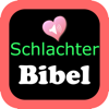 Audio Deutsch Bibel Schlachter 2k German bible