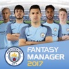 Manchester City Fantasy Manager 2015 — Lead your favorite football club
