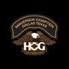 Maverick HOG Wiki