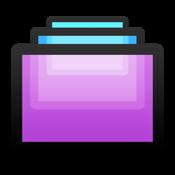 Screens 4 - VNC, Remote Desktop, Screen Sharing