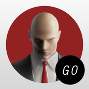 Hitman GO Hack Hints (Android/iOS) proof
