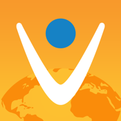 Vonage Mobile - Voice, Text, and Video icon