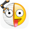 Moji Maker™ - AppMoji, Inc.