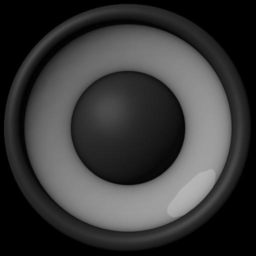 快速切换音频 AudioSwitcher For Mac