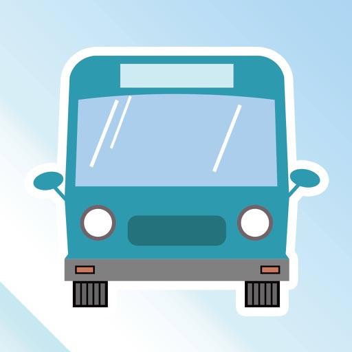 高速バス.com