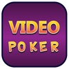 King of Video Poker : Jacks or Better Free Video Poker Training and Simulation