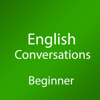 Beginner English Conversation Wiki