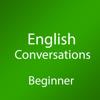 Beginner English Conversation Wiki