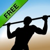 Calisthenics Mastery Free, Bodyweight Workout