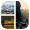 بودابست دليل السفر 2016