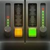 Remix Master - Table De Mixage