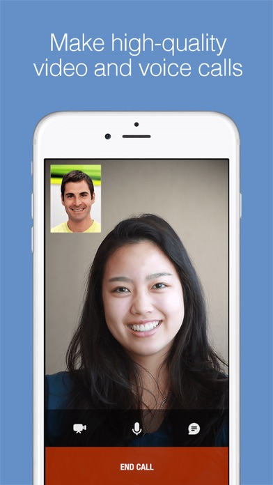 download imo video calls and chat apps 1