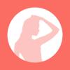 Bate-papo com paixão – Chat, Namoro, Encontros e Relacionamento