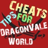 Cheats Tips For DragonVale World