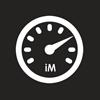 iMonitor - Monitor Network & Usage