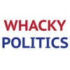 Whacky Politics