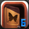 Room : The mystery of Butterfly 6 Wiki