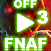 Cheats Offline For Five Nights At Freddy's 3