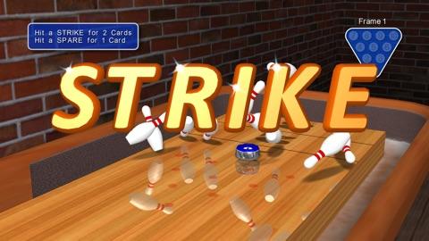 Screenshot #13 for 10 Pin Shuffle Bowling