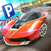 Sports Car Test Driver Monaco Trials Hack Coins (Android/iOS) proof