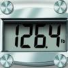 Programme de perte de poids Santé et forme physique Activité physique
