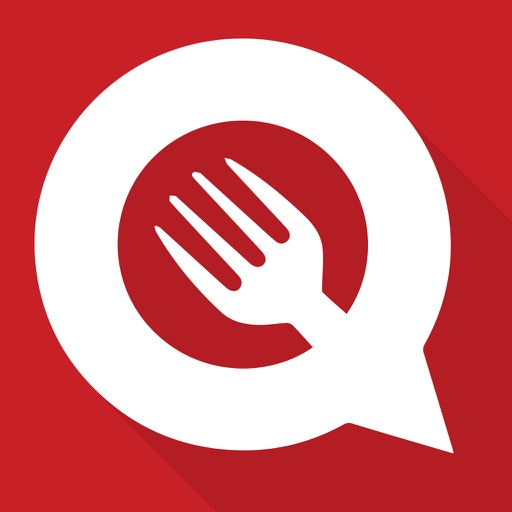 Qraved – Restaurant Directory, Reviews & Bookings
