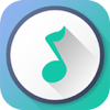 Hot Ringtones Top 100 - Ringtone Maker