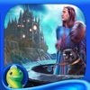 Spirits of Mystery: Family Lies - Hidden Object