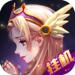 天使童话挂机版:最热梦幻养成放置类手游