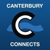 Canterbury Connects