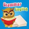 Skynet Grammar English