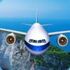 Super Plane Flight Wiki