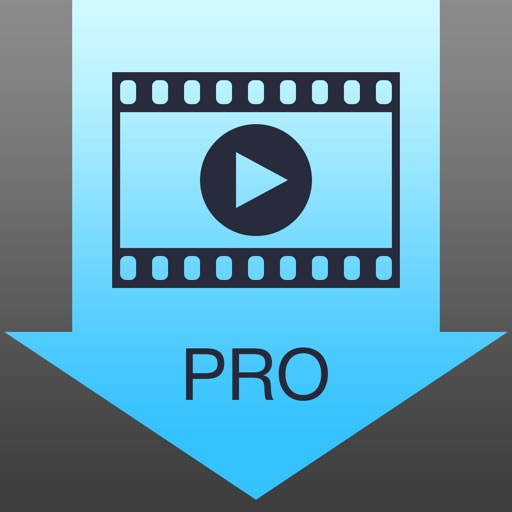 Offline Video Player Pro - Play Videos from Clouds