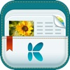 iFile Pocket Lite