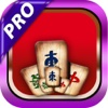 Ultimate Mahjong Tiles Solitaire Master of Epic 2