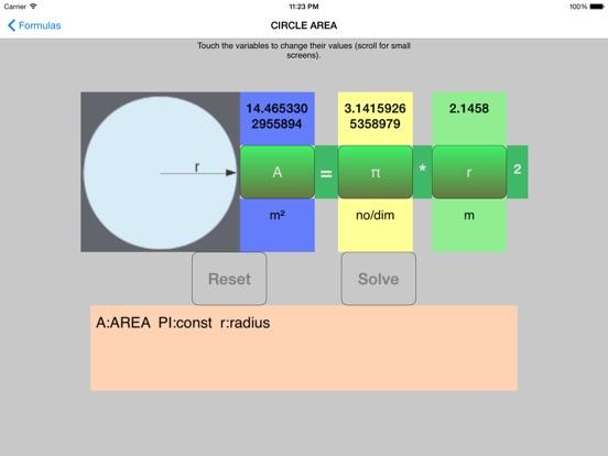 Eye4Software Coordinate Calculator - Free