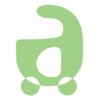 Mainada - Tienda bebés online