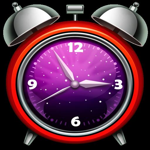 Alarm Pro