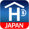 Japan Budget Travel - Hotel Booking Discount