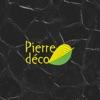 Pierre Déco